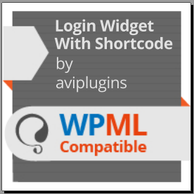compatibility-certificate
